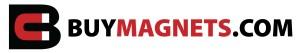 buymagnets.com-H-NEW2014