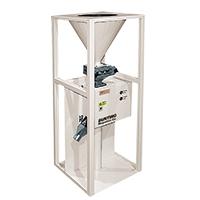 Duplex-Separator