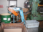 Magnetic-Lawnchair-Conveyor-application1