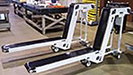 Magnetic-Lawnchair-Conveyor-application3