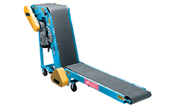 Magnetic-Lawnchair-Conveyor