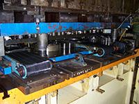 Medium-Frame-Conveyor-application1