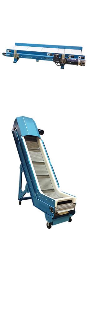 Move-It-conveyors2