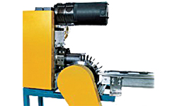 Permanent Magnetic Conveyor Components permanent-magnetic-conveyor-components