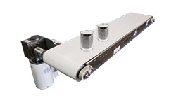 Special-Horizontal-Magnetic-Transfer-Conveyor