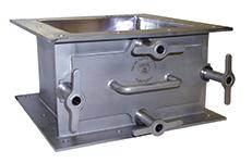 Standard-HF-Drawer-Magnet