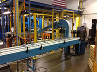 Standard-frame-conveyors-application1