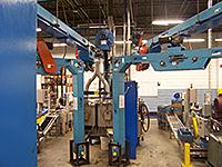 Standard-frame-conveyors-application3