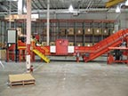 bale-inspection-conveyor-application2