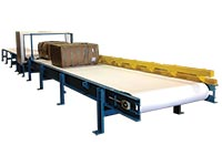 bale-inspection-conveyor