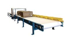 Bale Inspection Conveyors bale_inspection_conveyor