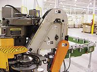 conveyor-components1