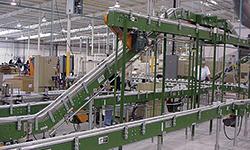 conveyor-components2