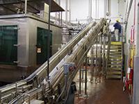 conveyor-components3