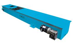 dragslide-horizontal