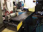 heavy-Duty-Low-Profile-Conveyor-application1