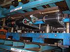 heavy-Duty-Low-Profile-Conveyor-application2