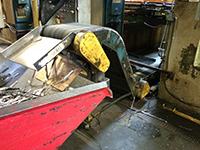 lawnchair-conveyor-application1