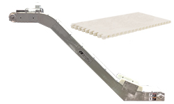 mattop-Belted-Conveyor