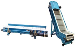 Move-IT™ Systems moveit-systems-conveyors