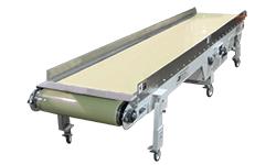 standard-frame-conveyor-horizontal