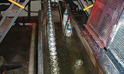test-bath-rails-application2