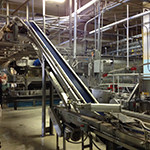 washdown-can-conveyor-appliacation2