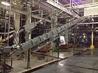 washdown-can-conveyor-appliacation4