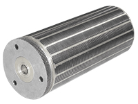 Hot-Stamping-cylinder