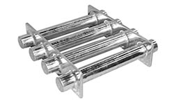 Magnetic Cartridges & Grate Magnets cartridge-magnet