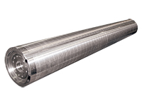 magnetic-corrugated-cylinder-printing
