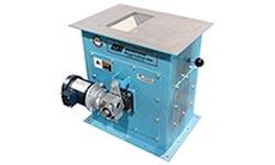 Drum Magnet drum-separator-3