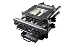 HF Drawer Magnets hf-250x150