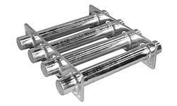square-grate-magnet_lightduty