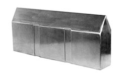 Wedge Magnets wedgemagnet