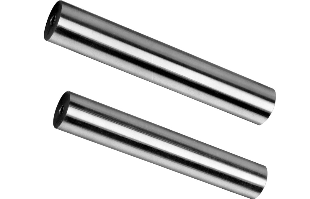 Tube-Style Magnets for Non-Wovens cartridges2