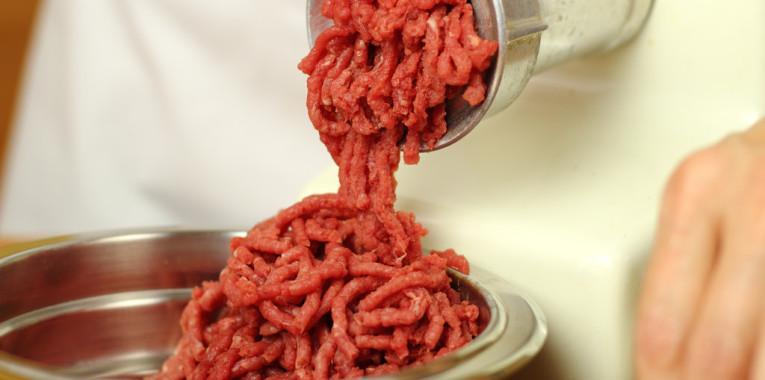 ground-beef