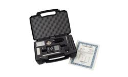 Magnetic Pull Test Kits ptk2000d-250x150-2