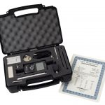 Magnetic Pull Test Kit - Digital Scale