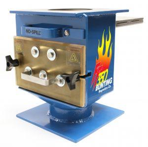 FF350 High Temp FF Drawer Magnet