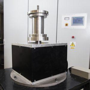 Magnetiser Assembly-Magnetizer-Bunting Magentics Europe