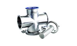 Corrosive Resistant Magnetic Liquid Trap mlt-small