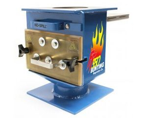 Bunting Magnetics: A Global Leader in Magnetics Solutions