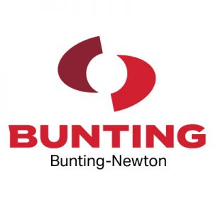 Bunting Newton-Employment-Newton, KS