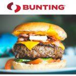 Bunting's meatLINE™ is Meeting New Challenges in Metal Detection-Bunting-Newton